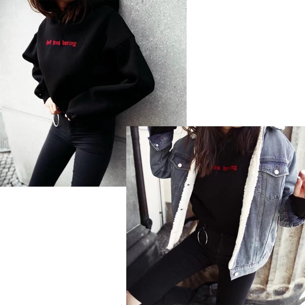 sweatshirts (5)