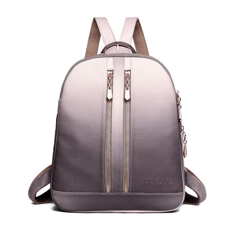 add153222170 Модный мужской рюкзак из водонепроницаемой искусственной кожи, дорожная  сумка для мужчин, большой емкости, мужская сумка для ноутбука, рюкз.
