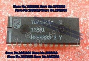 TDA1541A R1TDA1541A R1