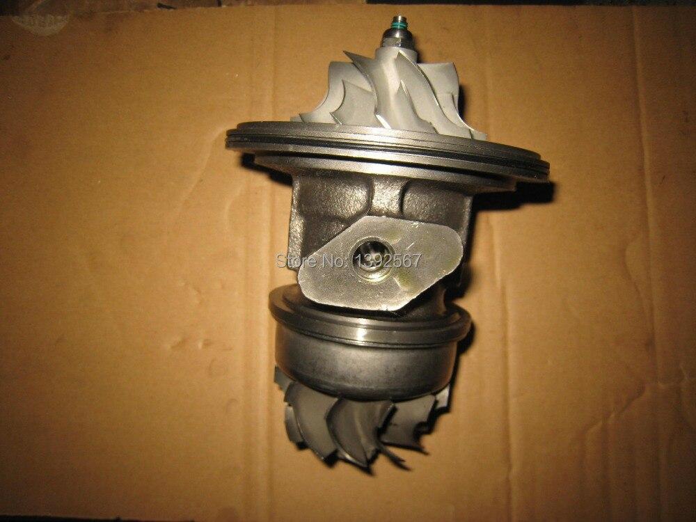 04259315 318729 S200 turbo части картридж 318845