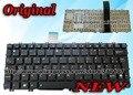 Бесплатная доставка, Франция клавиатура для ASUS EEE PC1011 1018 1025C 1015 P Х 1015 Т FR черный цвет Ноутбука Клавир