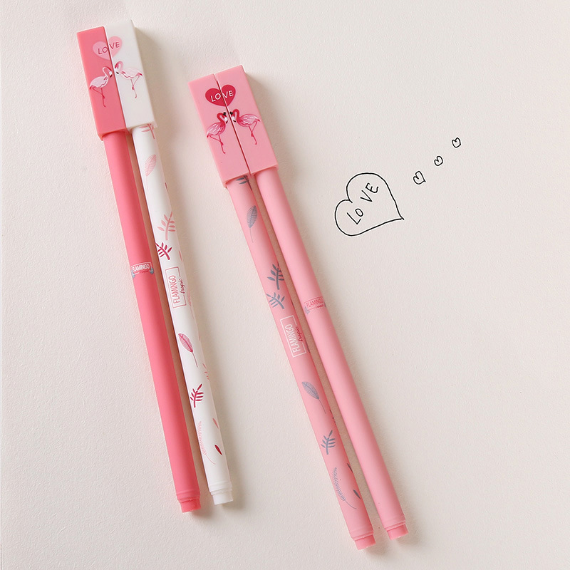 Pens, Pencils & Writing Supplies Bright Cute Shit Shape Pencil Sharpener Cartoon Cutter Knife Double Orifice Pole Piece Kids Gift Korean Stationery Promotional Items
