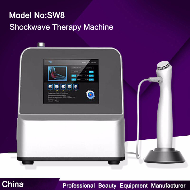 Effective Acoustic Shock Wave Zimmer Shockwave Shockwave Therapy Machine Function Pain Removal For Erectile Dysfunction/EDEffective Acoustic Shock Wave Zimmer Shockwave Shockwave Therapy Machine Function Pain Removal For Erectile Dysfunction/ED