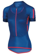 2016 New!!! Team Cycling Jerseys Cycling clothing jersey Women Bike Jacket mtb Jersey Top Shirts Cycling wear
