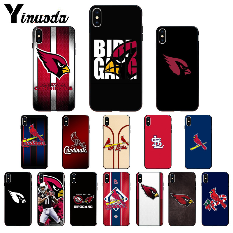 best top 10 tpu cover iphone 6s near me and get free shipping - a193
