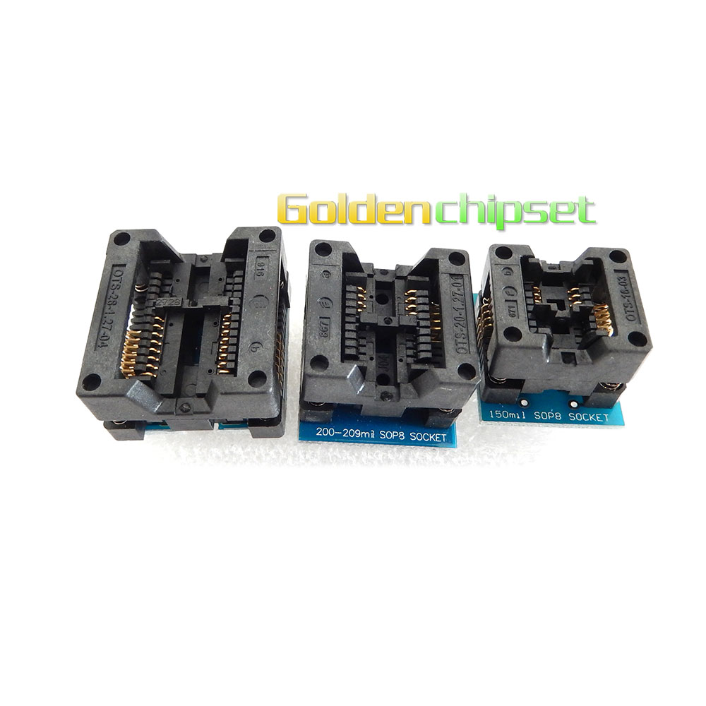 Produs Rt809f Usb Programmer 7 Adapters Clip Vga Cable Atmel Chip8051 Programmeratmel Circuitatmel Eeprom Flash 8051 Avr Mcu Gal Pic Spi La Favorite Utilizai Mouse Ul Pentru A Mri Facei Dublu