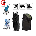 baby stroller bag baby car portable umbrella baby carriage Storage bag for Baby fold stroller SSY-2