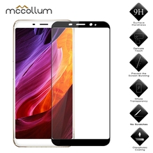 Full Cover Tempered Glass For Meizu Meilan U10 U20 Screen Protector On Meizu Meilan X 5S 6 MX6 Pro 6S 7 Plus Protective Glass защитный чехол с подставкой r just для телефонов meizu mx5 pro meizu mx5 meizu meizu meilan note3 mei lan u10 mei lan u20 mei lan 3 meilan e