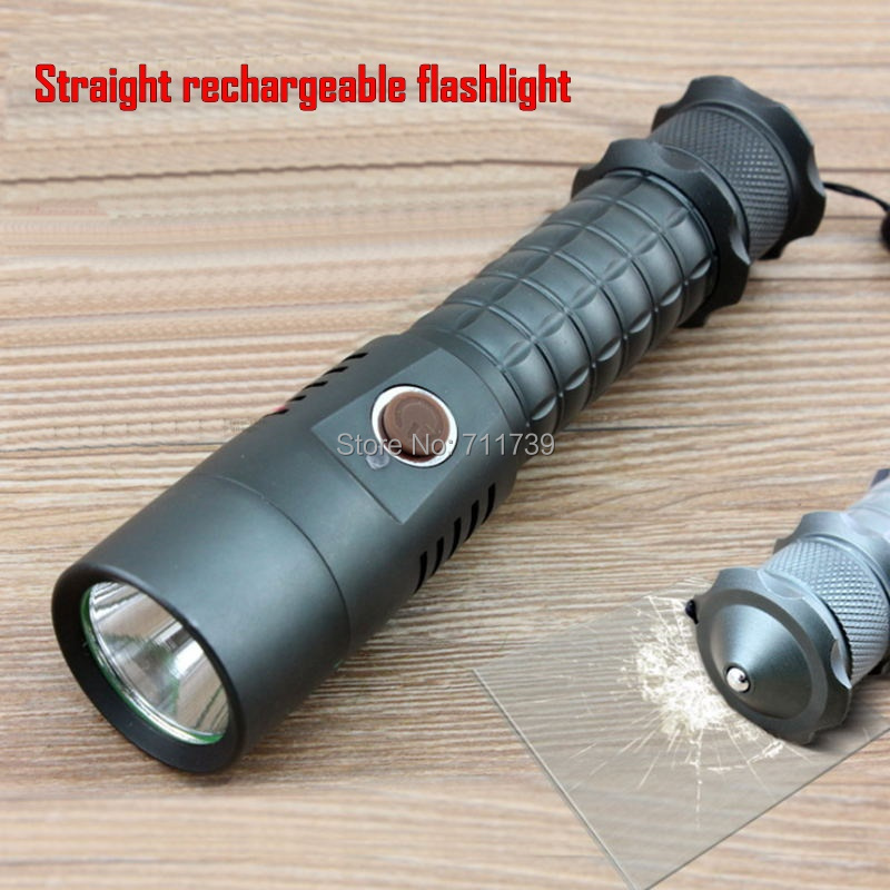 ALONEFIRE Straight rechargeable Flashlight Cree XML Led Flashlight Torch Camping Equipment Lamps Flashlight Waterproof-X2 sitemap 25 xml