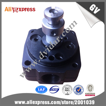 factory price,head rotor 096400-0232,high quality dissel engine parts,