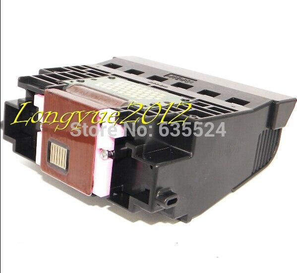 все цены на ORIGINAL Refurbished QY6-0050 Printhead For Canon Printer  ip6000D i900PD i905D ip6100D (Quality Assurance) онлайн