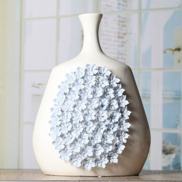 Aliexpress Buy Large Decorative Interior Decorative Vases