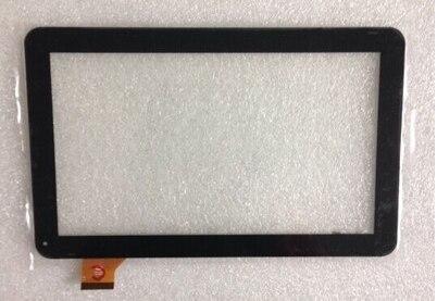 10,1 ''neue Tablet Pc Dexp Ursus 10ev 3g Mini 3g Touchscreen Digitizer Touch Panel
