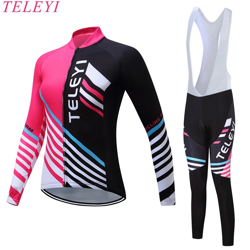 Sport Jacket Material Promotion-Shop for Promotional Sport Jacket ...