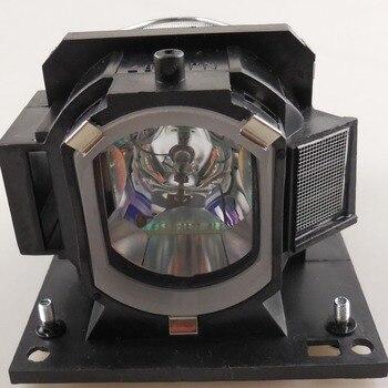 Original Projector Lamp DT01181 for HITACHI BZ-1 / CP-A220N / CP-A221N / CP-A221NM / CP-A222NM / CP-A222WN / CP- A300N