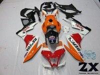 Fairings For Aprilia RS4 50 125 2012 2013 2014 2015 Injection ABS Plastic Motorcycle Fairing Kits Body Kits Sportbike Hulls
