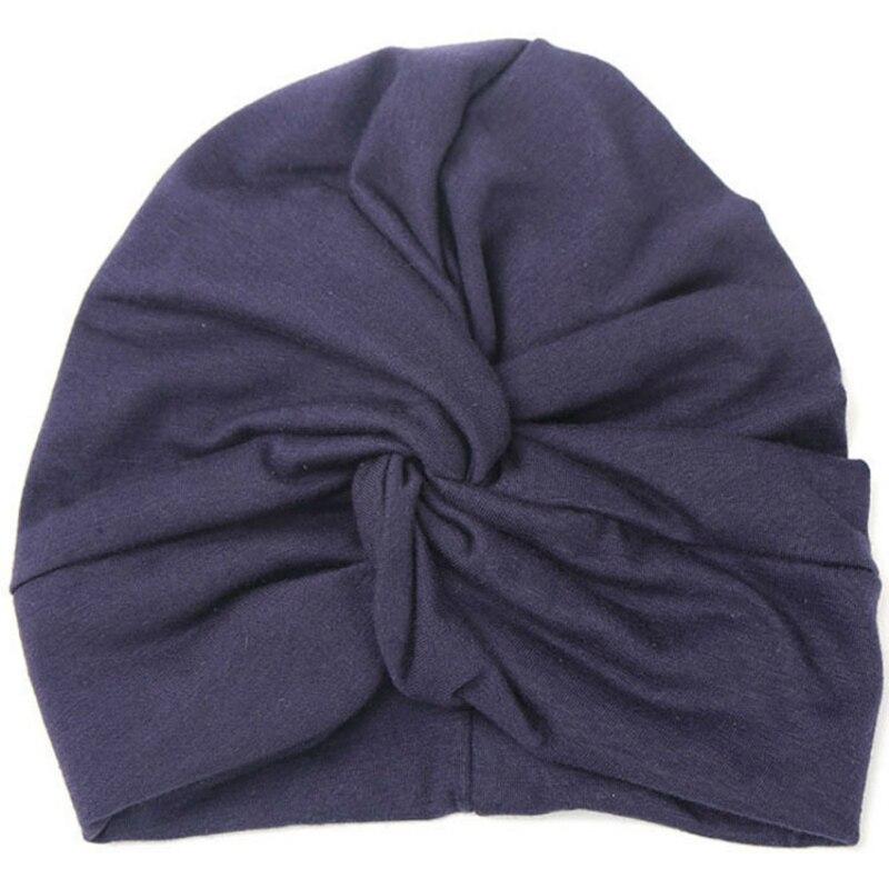 ON SALE Laste müts, 12 värvivalikut 3