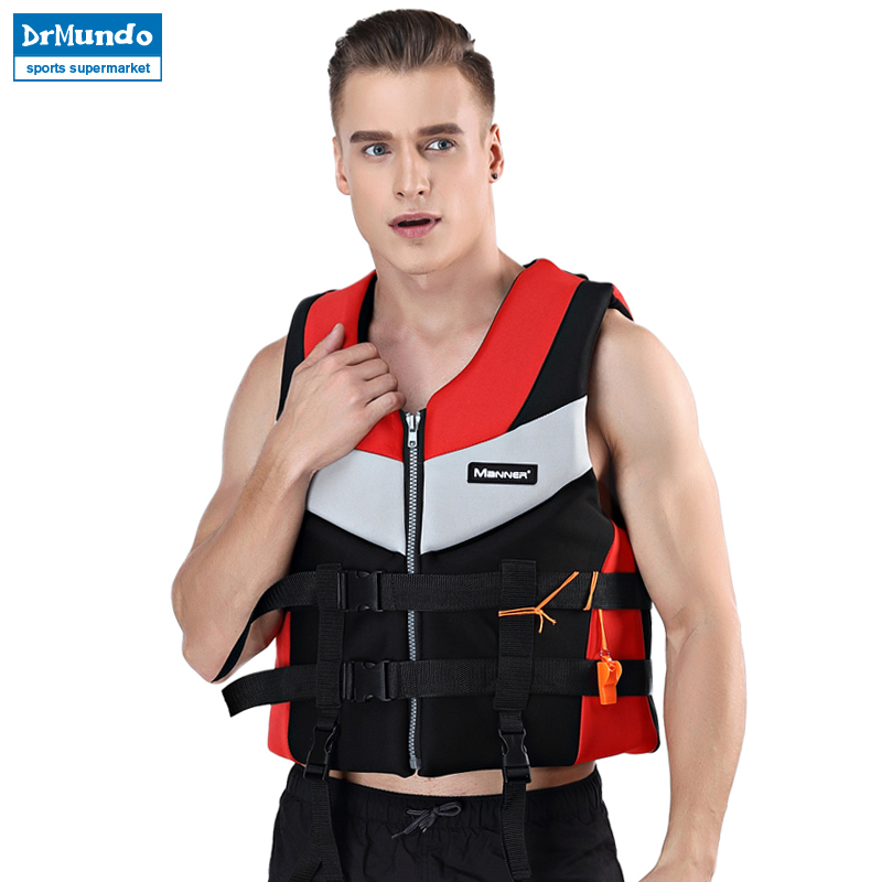 Mens Swimming Vest Water Sport Safety Life Vest For Fishing Clothing Women Foam Flotation Boating Life Jacket Buoyancy Vest Kids environmentally friendly pvc inflatable shell water floating row of a variety of swimming pearl shell swimming ring