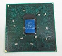 Бесплатная доставка 100% новый оригинальный JG82852GM SL7VP микросхемы хорошо работает