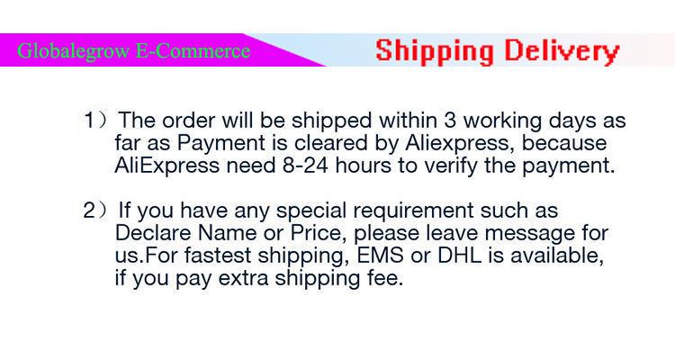 shipping11