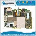 Funcionam bem para sony xperia m2 s50h d2303 glassarmor originais motherboard mainboard placa de cartão de melhor qualidade frete grátis
