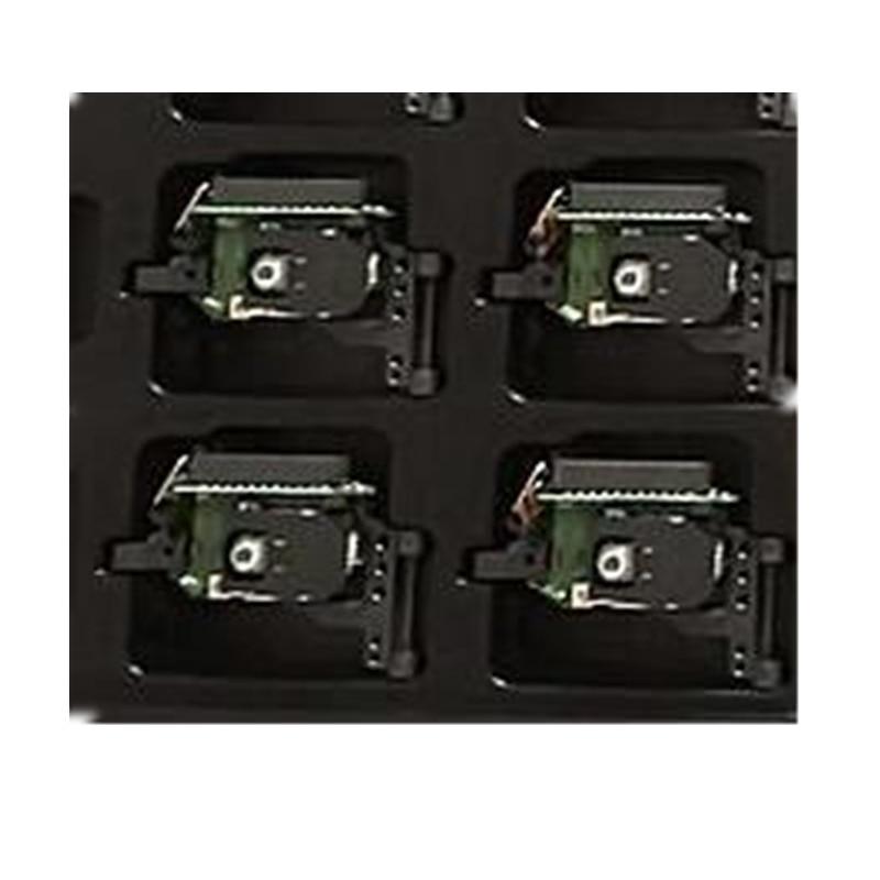 ESOTERIC S-Z1 SA-10 SA-50  K-01 K-03 K-05 K-07 X-03 X-05  Radio CD SACD Player Brand New  Laser Lens Optical Pick-upsESOTERIC S-Z1 SA-10 SA-50  K-01 K-03 K-05 K-07 X-03 X-05  Radio CD SACD Player Brand New  Laser Lens Optical Pick-ups