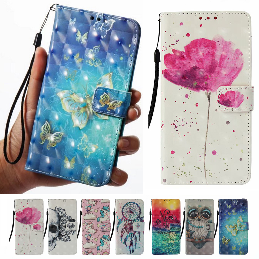 top 8 most popular j71 fn case list and get free shipping - 0ha56chn