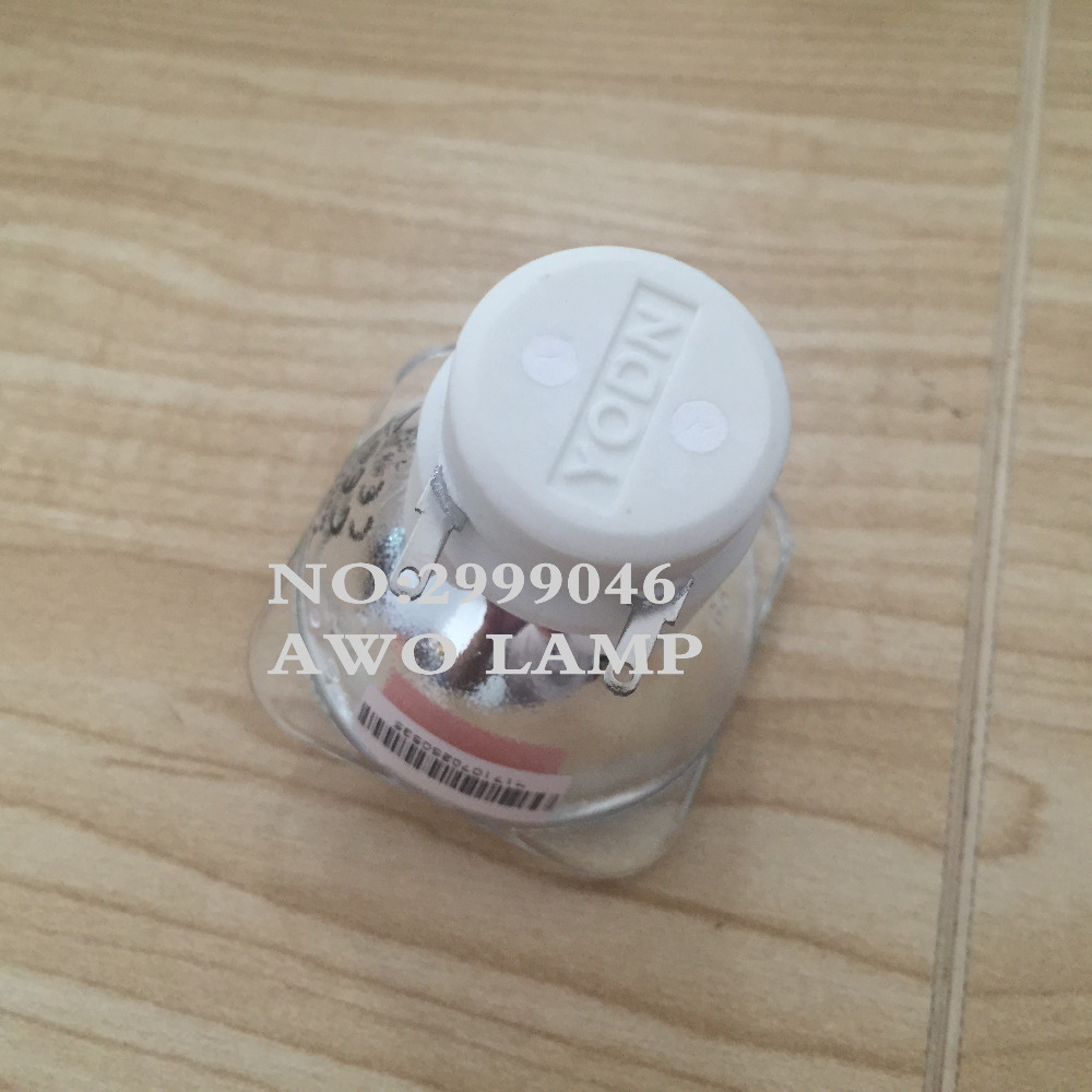 все цены на Free shipping Original 200W LAMP For Taiwan YODN MSD200R5 beam pattern light bulb 5R 1pcs/ LOT онлайн