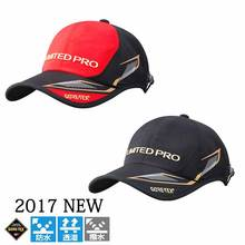 Exquisite embroidery Adjustable Fishing Hat Japanese fishing cap Sunshade Sport Baseball Fishermen Hat outdoor hat with Clip