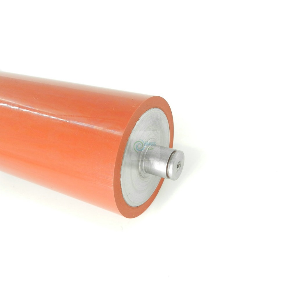 Classic Style New FB5-6952-000 FC7-2690-000  Lower Pressure Roller For Canon IR 7105 7095 7086 105 9070 8500 8070 7200 85 85+ compatible new lower fuser roller bushing for canon ir2016 ir2020 fu5 1519 000 fu5 1520 000 10 sets per lot