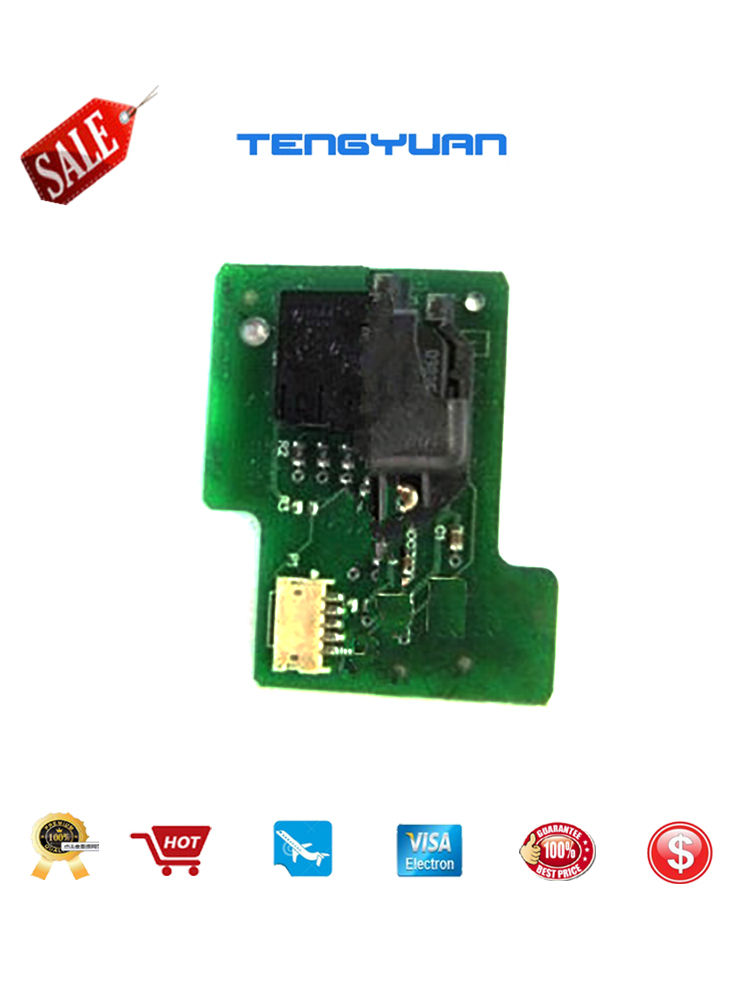 Free Shipping Rb2 5946 000 Rb2 5946 100  New For Hp9000