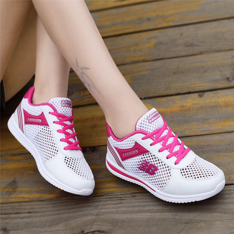 Women Summer Running For Sneakers Lightweight Outdoor Jogging Cheap Quazapatos Para Correr Womens Breathable Sport Shoes  Women Summer Running For Sneakers Lightweight Outdoor Jogging Cheap Quazapatos Para Correr Womens Breathable Sport Shoes