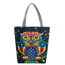 Unique beach bags online shopping-the world largest unique beach ...