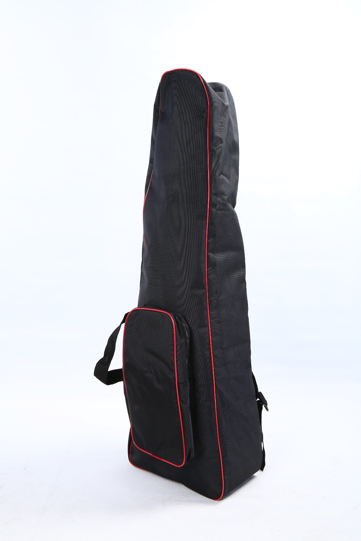fencing equipments fencing bag good quality fencing bag A shape shoulder hang fencing bag CE approval