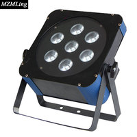 https://ae01.alicdn.com/kf/HTB1lciQRXXXXXajaXXXq6xXFXXXX/7X3-LED-3-In1-LED-FLAT-PAR-Light-DMX-LED.jpg
