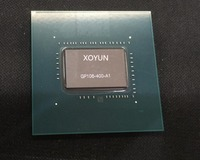 100 Test Very Good Product GP106 300 A1 GP106 300 A1 BGA Chipset