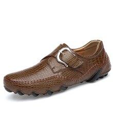 New 2019 City Men Casual Shoes Brand Walking Breathable Footwear Shoes Male Designer Lace Up Flats Men Octopus Man Shoes 5J8868 цена 2017