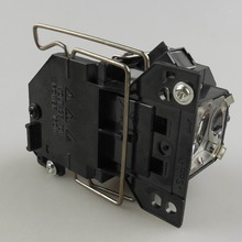 цена на Original Projector Lamp 456-8770 for DUKANE ImagePro 8770 / ImagePro 8784 Projectors