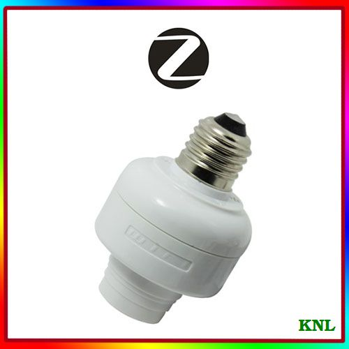 Hi Voltage Lamp : Led zigbee lamp adapter dimmer wifi high voltage