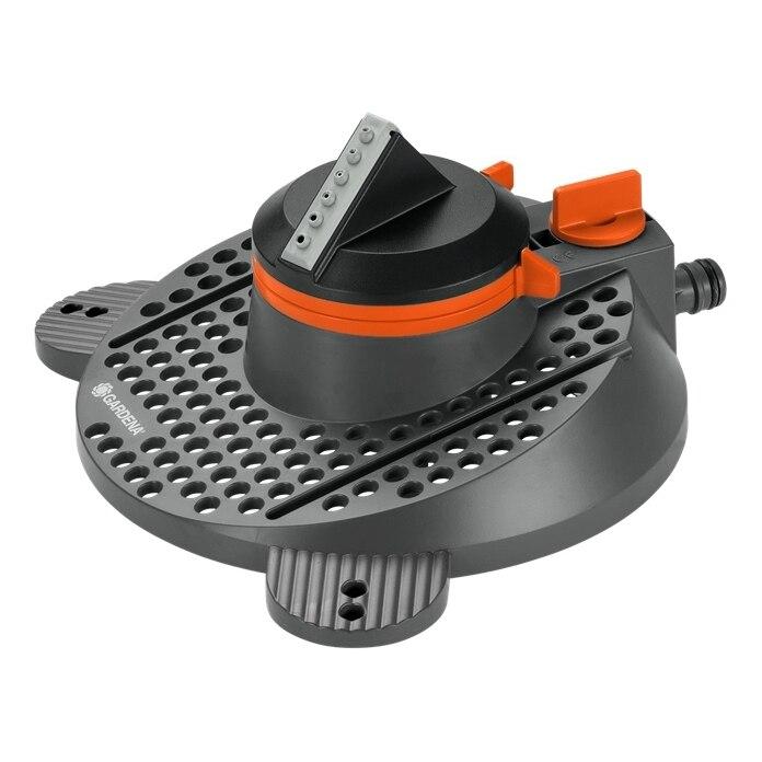 Sprinkler GARDENA 02065-20.000.00 недорого