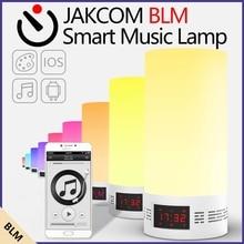Jakcom BLM Sensible Music Lamp New Product Of Television Antenna As Amplificador Antena Television Hdtv Antenna Indoor Antenas Satelite