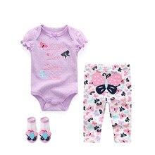 Комбинезоны для новорожденных девочек; короткие штаны; шапка; повязка на голову; комплекты одежды из 3 предметов; повседневная одежда для малышей; комплекты одежды для мальчиков