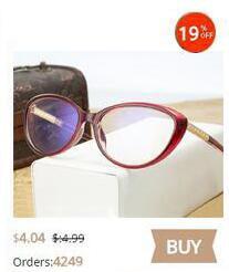 a7cddfaae2f 2016 New Women Cat Eye Sunglasses Fashion Women Brand Designer ...
