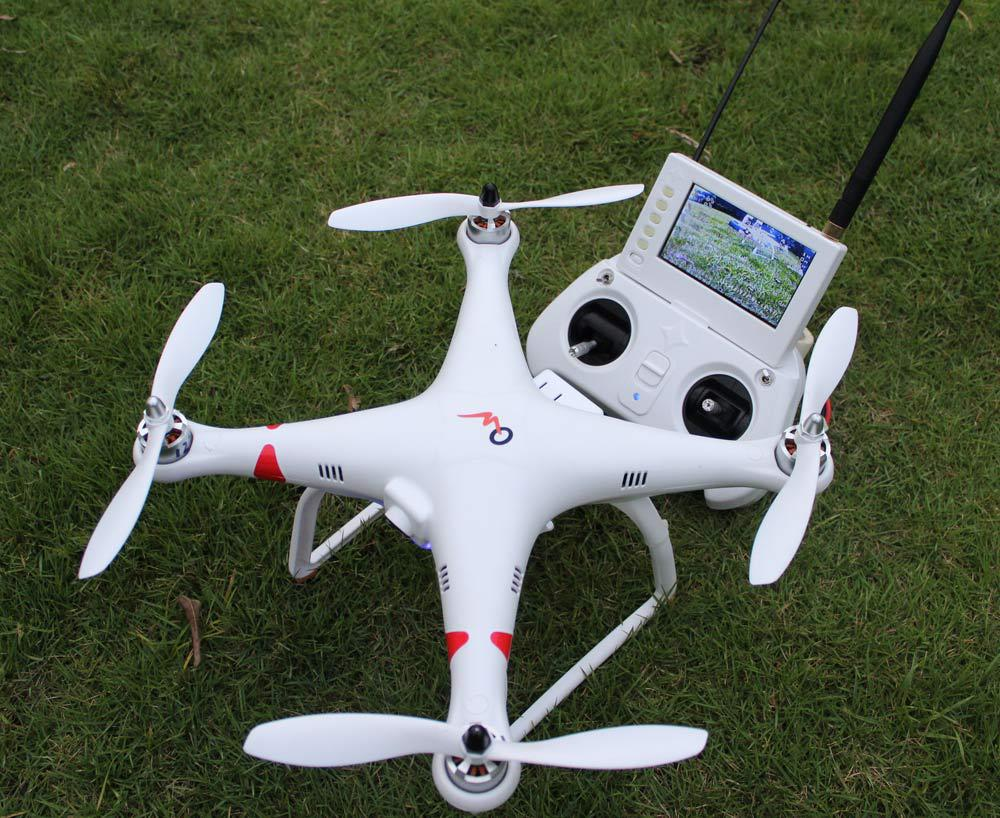 Online Shop High Quality Remote Control Toys Drone Quadcopter Helicopter With Camera Screen
