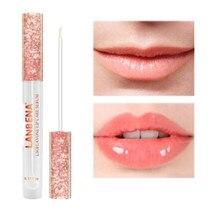 Карандаш для губ, уход за грудью, эссенция, полный увеличитель губ маска для губ Увеличение губ эластичность золото сокращает мимические морщины Восстанавливающая увлажняющая Красота макияж