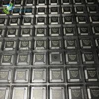 5/PCS FM1072LP-G FM1072 QFP48 Integrado Chip IC Novo e original