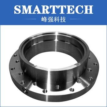CNC machinery Mechanical parts maker