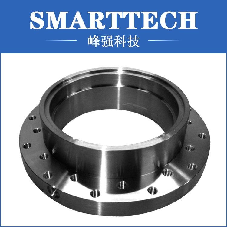 CNC machinery parts,Mechanical parts maker iso ts16949 cnc machinery parts plastic mold