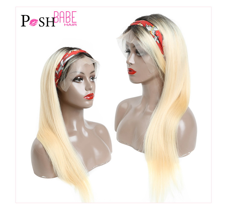 Ombre Lace Front Wigs (29)