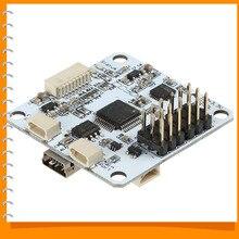 OpenPilot CC3D Flight Controller Board Staight Pin STM32 32-Bit Flexiport